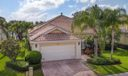 034-2061FutanaWay-Wellington-FL-small