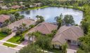 036-2061FutanaWay-Wellington-FL-small