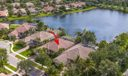 042-2061FutanaWay-Wellington-FL-small