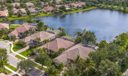 043-2061FutanaWay-Wellington-FL-small
