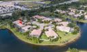 044-2061FutanaWay-Wellington-FL-small