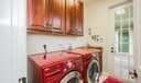 108 Midleton Way_Canterbury Place_Abacoa