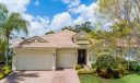 481 Cottagewood Ln-4