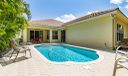 481 Cottagewood Ln-3