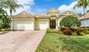 481 Cottagewood Ln-1