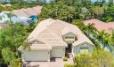 481 Cottagewood Ln-5