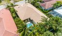 481 Cottagewood Ln-9