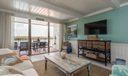 02_living-room_225 Beach Road 206_Ocean