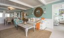 03_living-room2_225 Beach Road 206_Ocean