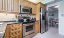 06_kitchen2_225 Beach Road 206_Ocean Vil