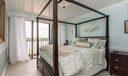 07_master-bedroom_225 Beach Road 206_Oce