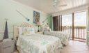 10_bedroom_225 Beach Road 206_Ocean Vill