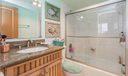11_bathroom_225 Beach Road 206_Ocean Vil