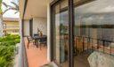 13_balcony2_225 Beach Road 206_Ocean Vil