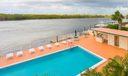 14_view_225 Beach Road 206_Ocean Villas-
