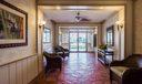Ocean Villas (3) lobby