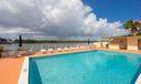 Ocean Villas (5) community-pool