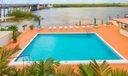 Ocean Villas (6) community-pool2