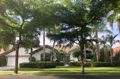 2225 SW 16th Place 1