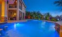 Rialto Pool Home Jupiter 121 Umbrella 12