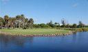 Beautiful Island Course