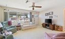 006-441PineRd-WestPalmBeach-FL-small