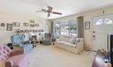 007-441PineRd-WestPalmBeach-FL-small