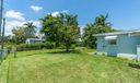 022-441PineRd-WestPalmBeach-FL-small