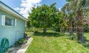 023-441PineRd-WestPalmBeach-FL-small