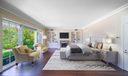 Lakefront Guest Bedroom (cf