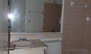 Bathroom 2 - guest bathroom