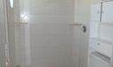Bathroom 2 - master bathroom