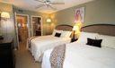 Second Bedroom View 2