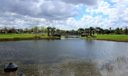 Commons Park  Waterview