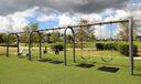 Commons Park Playground (2)