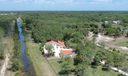 Drone photo 5