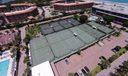 Yacht & Racquet Club of Boca Raton (13)