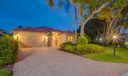 13732 Le Havre Drive_Frenchmans Creek-1