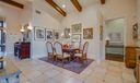 13732 Le Havre Drive_Frenchmans Creek-9