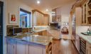 13732 Le Havre Drive_Frenchmans Creek-10