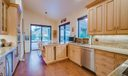 13732 Le Havre Drive_Frenchmans Creek-11