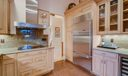 13732 Le Havre Drive_Frenchmans Creek-12