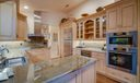 13732 Le Havre Drive_Frenchmans Creek-13