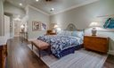 13732 Le Havre Drive_Frenchmans Creek-15