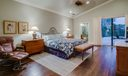 13732 Le Havre Drive_Frenchmans Creek-16