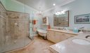 13732 Le Havre Drive_Frenchmans Creek-17