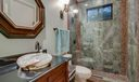 13732 Le Havre Drive_Frenchmans Creek-18