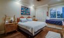 13732 Le Havre Drive_Frenchmans Creek-19