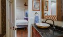 13732 Le Havre Drive_Frenchmans Creek-20
