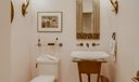 13732 Le Havre Drive_Frenchmans Creek-21